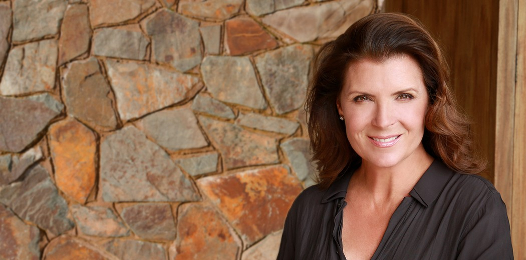 Kimberlin Brown imdb