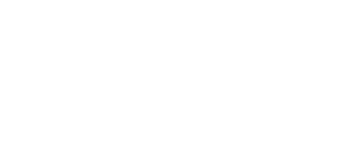 Dramatic Designs logo